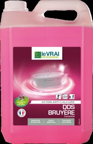 (4511) Vfr Lvp Dds Bruyere 5l