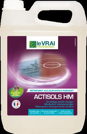 Lvp Actisols Hm 5l Juil2021