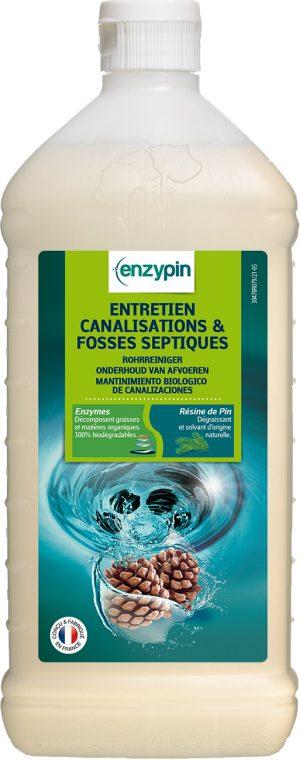 (5332) Vex Enz Entretien Canalisations 1l Juin2021