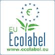 Ecolabel Couleurs