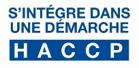 Picto Demarche Haccp