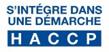 Logo Demarche Haccp
