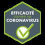 Logo Efficacite Contre Coronavirus Small