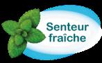Logo Senteur Fraiche