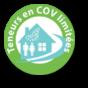Logo Teneurs Cov Limitees